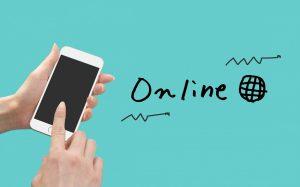 プロミスのインターネット返済は簡単?時間とお金を節約して返済する
