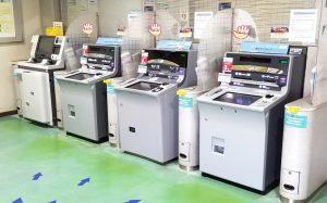 SMBCモビットが使えるコンビニはどこ?提携ATMを駆使し出費を抑えよう