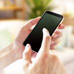 J.Score(ジェイスコア)のアプリは便利?融資を有利にする使い方とは