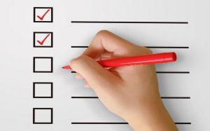 J.Score(ジェイスコア)の審査は難しい?審査に通りやすくする方法