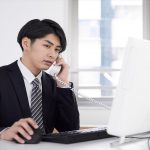 三井住友銀行カードローンの在籍確認は不可避?事前対策で審査に通過する方法