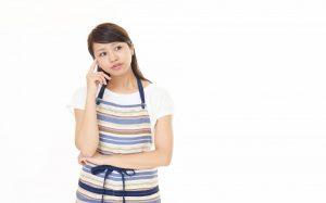 SMBCモビットは専業主婦には使えない?それでも主婦が利用する方法とは