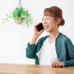 電話なしでアイフルは利用可能?在籍確認や審査結果の電話を避ける方法