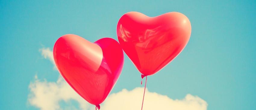 恋肌は本当に3ヵ月で脱毛卒業できる?プラン内容や料金を詳しく解説!