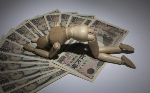 プロミスの利用がバレる原因とは?知人や家族にバレない借入方法を解説