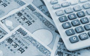 自営業者もプロミスは利用できる?事業資金の融資を受けるコツを解説