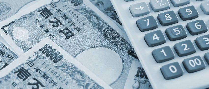 個人事業主や自営業者がプロミスでお金を借りるには?審査通過のコツを解説