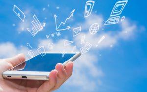 SMBCモビットのアプリは便利?カードを使わず円滑に借入返済をしよう