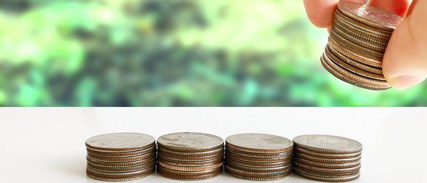 SMBCモビットの増額をするコツ!上限額を増やして借入する方法を解説