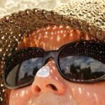 銀座カラーは日焼けしても脱毛できる?脱毛中のうっかり日焼け対策を伝授!