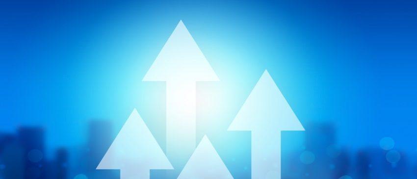 J.Score(ジェイスコア)でスコアアップ!即日借入・低金利を実現する方法