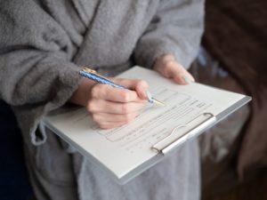 学割でキレイモに通う条件と契約方法
