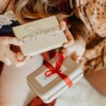 キレイモはプレゼント特典が豊富!プレゼント内容ともらえる条件を大公開
