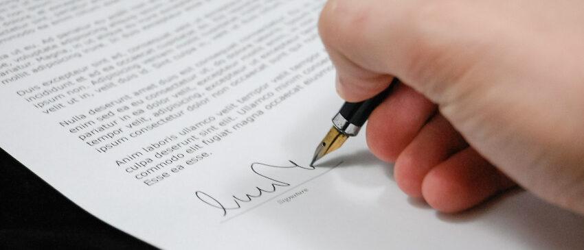 キレイモの再契約方法は?再契約できる人と注意点・2Stepの再契約方法