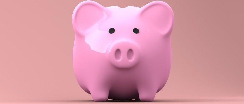 プロミスの返済はリボ払い?損をしないための返済方式について解説