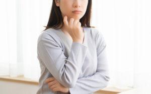 キレイモは予約が取れない?3つの原因とストレスフリーで通える方法