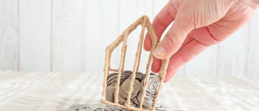 プロミスは引っ越しでも使える?引っ越しのために資金を調達する方法