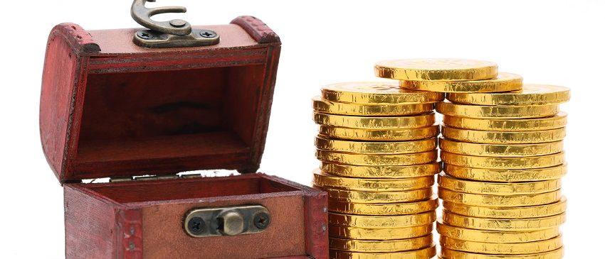横浜銀行カードローンは一括返済できる?一括返済で利息を安く抑える方法