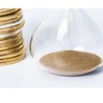 横浜銀行カードローンは低金利?他社との金利比較と利息を下げる方法を解説