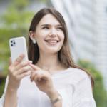 銀座カラーのアプリはある?簡単に予約を取る方法を詳しく解説!