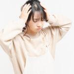 キレイモは頭痛薬を飲んでも脱毛できる?施術の条件と頭痛薬のリスク