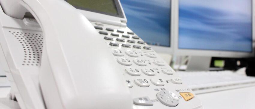 プロミスが催促の電話をかける電話番号は?悪印象を持たれない対応法