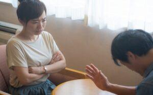 プロミスは家族/身内にバレない?家族にバレる原因と身内バレ防止策