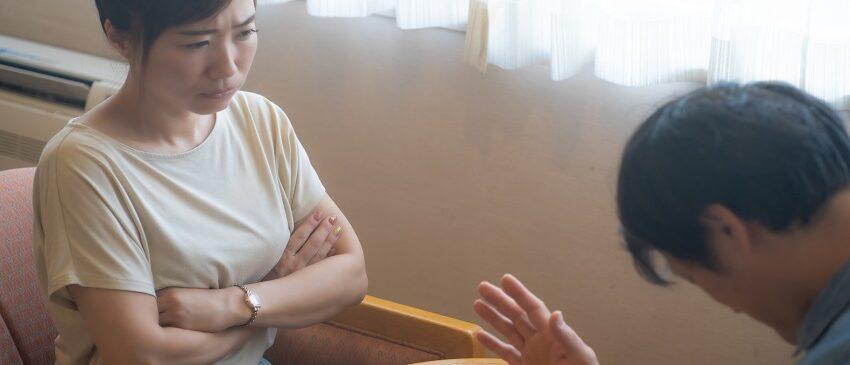 プロミスの利用は家族/身内にバレない?家族にバレる原因と身内バレ防止策