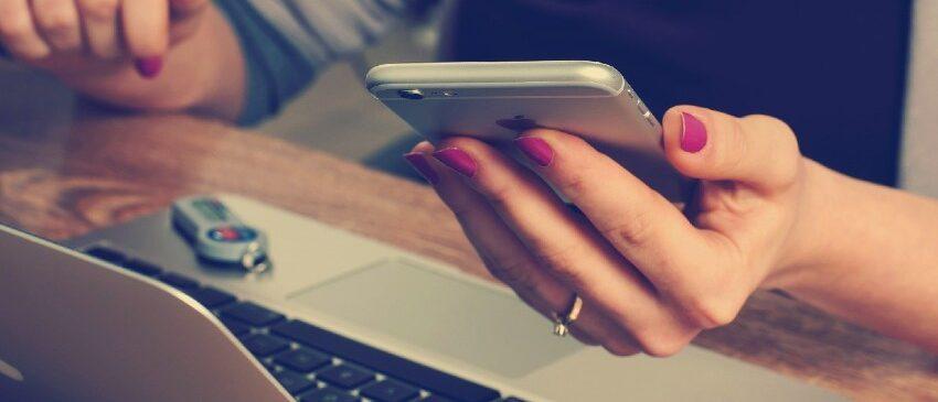 プロミスカード申し込み時に連絡はあるの?電話連絡を避けるコツ