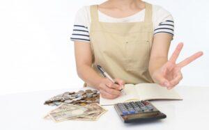 プロミスの返済額を減らすには?利息を減らし早く完済する方法を解説