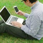レイクALSAのWeb完結のメリット!スムーズに即日借入する方法